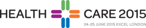 logo_healt_care