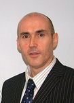 Pete Adams Editor & Managing Director