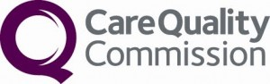 CQC Inspections – Are You Prepared?