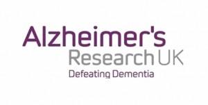 alzheimers-research-uk-logo