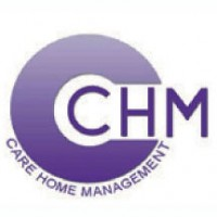Care Home Management Limited