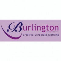 Burlington Uniforms Ltd
