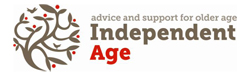 Independant-Age