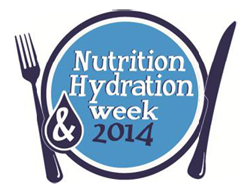 Nutrition-Hydration-Week-Lo