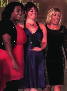 South West Care Awards.jpg