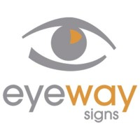 Eyeway Signs