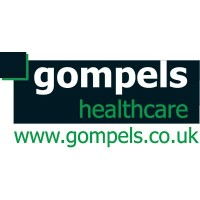 Gompels HealthCare Ltd