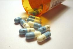 Accelerate-Dementia-Drug-Di