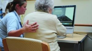 Granary dementia training (1)