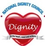 National-Dignity-Council
