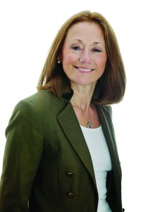Dr Lynda Shaw 4