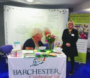 Florence Nightingale Conference