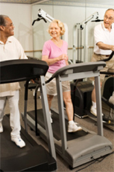 Old-People-On-Treadmill