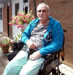 Severely-Disabled-People