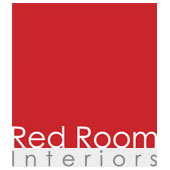 Red Room Interiors