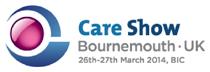Care-Show-Bournemouth-Logo