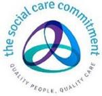 Social-Care-Community