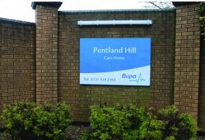 01-Pentland-Hill-Sign