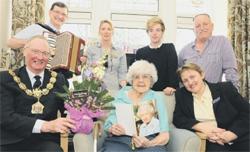 Alice-Broughton-100th-Birth