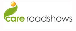 Care-Roadshows