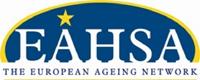 EAHSA-Logo
