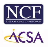 NCF-ACSA-Logos