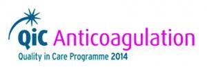 QIC_2014logo_email