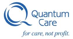 Quantum-Care-Logo
