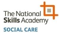 Skills-Academy