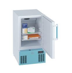 medical-refrigeration