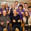 Gateshead Care Home Staff Learn Sign Language To Benefit Resident
