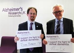 Alzheimers-UK