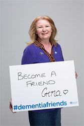 Dementia-Friends