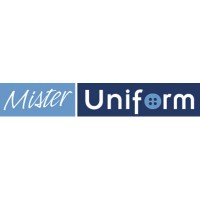 Mister Uniform Ltd