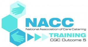 SUA1694 NACC Logo_Training_CMYK