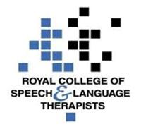 Speech-and-Language
