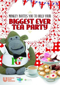 Tea party revised image