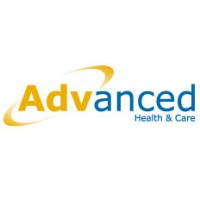 Advanced Health & Care