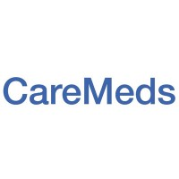 CareMeds Medicine Management System