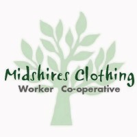 Midshires Clothing Factory