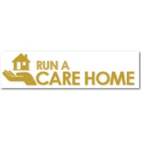 Run A Care Home