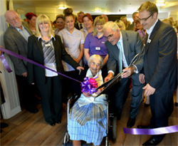 Care-Home-Opens-In-Mildenha