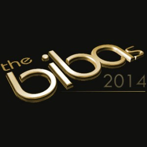 bibas_logo111