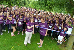 Big-Walk-For-Alzheimer's-Re