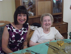 The-Anchorage-care-home