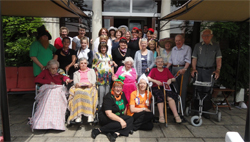 Broadlands-Care-Home-reside