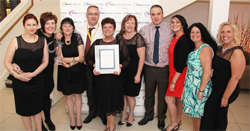 Care-Workers-Honoured-At-Aw