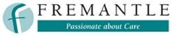 Fremantle-Trust-Logo