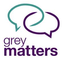 Grey_Matters
