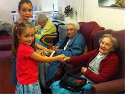 Hartford-Care-Helps-To-Crea